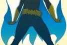Batgirl, année un de Scott Beatty, Chuck Dixon et Marcos Martin