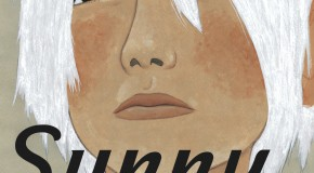 Sunny – tome 1 de Taiyô Matsumoto