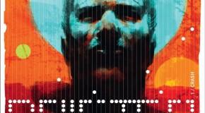 Drifter – tome 1 de Ivan Brandon et Nic Klein