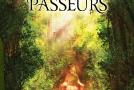 L'Héritage des Rois Passeurs de Manon Fargetton.