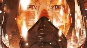 Poison City – tome 1 de Tetsuya Tsutsui