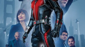 [Cinema] Ant-Man de Peyton Reed