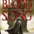 Le Seigneur de la Tour, Blood Song tome 2 de Anthony Ryan.