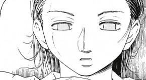 Kokkoku – tome 2 de Seita Horio