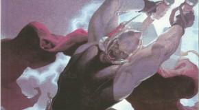 Thor : le Massacreur de Dieux – tome 2
