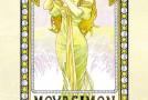 Moyasimon – tomes 4 et 5