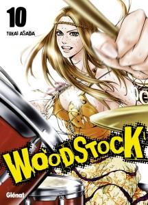 woodstock-10-glenat