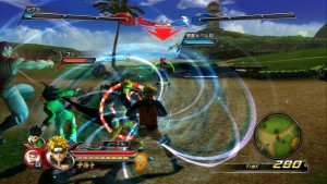 j-stars-victory-vs-playstation-vita-1402910625-356