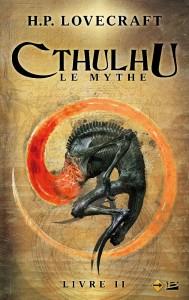 Cthultu-Le-Mythe-2