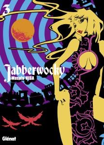 601 JABBERWOCKY T03[MAN].indd