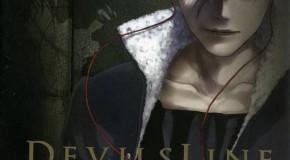 Devil's Line – tomes 1 et 2 de Ryo Hanada