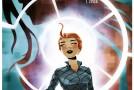 The Infinite Loop – tome 1 de Pierrick Colinet et Elsa Charretier