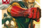 One Punch Man – tome 1 de One et Yûsuke Murata