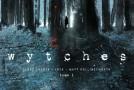 Wytches – tome 1 de Scott Snyder et Jock