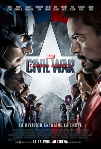 Affiche_Civil_War