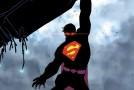 Superman, l'homme de demain – tome 1