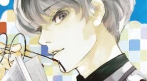Tokyo Ghoul : Re – tomes 1 et 2