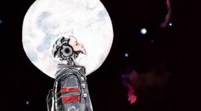 Descender – tome 1 de Jeff Lemire et Dustin Nguyen