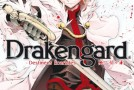 Drakengard – tome 1 de Jun Eishima et ZET