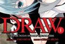 Draw – tome 1 de Saki Okuse et Chako Abeno