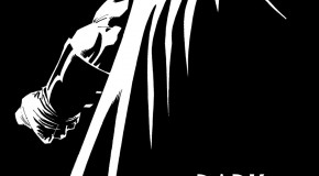 Batman Dark Knight Returns III – tome 1