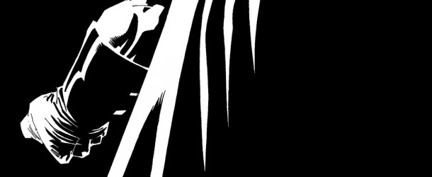 Batman Dark Knight III – tome 1