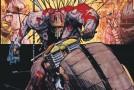 Tokyo Ghost – tome 1 de Rick Remender et Sean Murphy