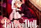 La vie en Doll – tome 1 de Junya Inoue