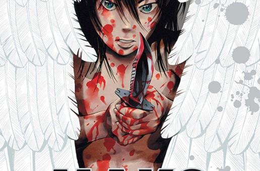 Mako, l'ange de la mort – tomes 1 et 2