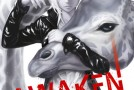 Awaken – tomes 1 et 2 de Hitori Renda