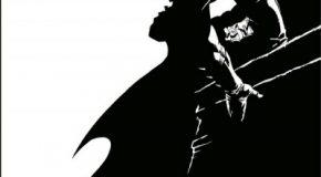 Batman Dark Knight III – tome 2