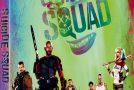 [Blu-Ray / DVD] Suicide Squad de David Ayer