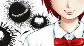 Les Fleurs du Mal – tomes 1 et 2 de Shuzo Ôshimi