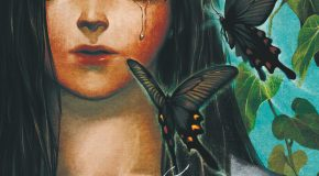 Nuisible – tome 1 de Masaya Hokazono et Yû Satomi