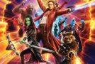 [Cinema] Les Gardiens de la Galaxie Vol. 2