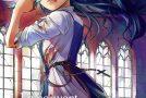 Le couvent des damnés – tomes 1 et 2 de Minoru Takeyoshi