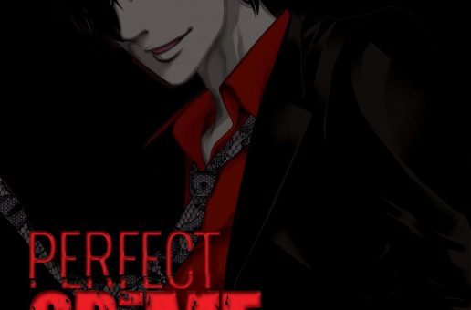 Perfect Crime – tome 1 de Arata Miyatsuki et Yuyâ Kanzaki