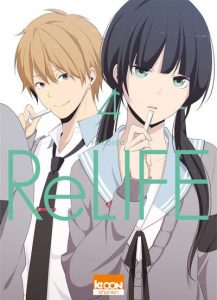 ReLife4