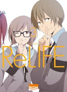 Relife3