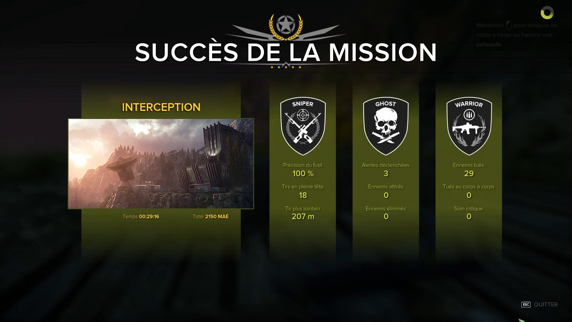 Sniper ghost Warrior 3_2