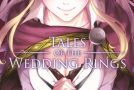 Tales of wedding rings – tome 1 de MAYBE