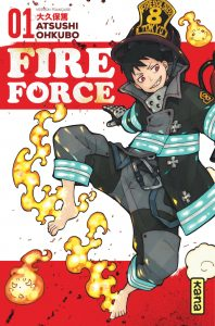 JQ_FireForce_01_FR.indd