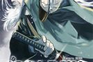 Golden Kamui – tomes 4 et 5 de Satoru Noda