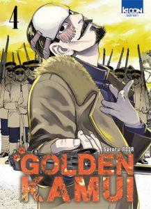 golden-kamui-4-ki-oon