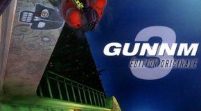 Gunnm, édition originale – tomes 3 et 4 de Yukito Kishiro