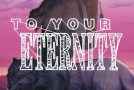 To Your Eternity – tome 1 de Yoshitoki Oima