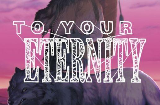 To Your Eternity – tome 1 de Yoshitoki Oima