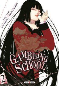 gambling-school-2-soleil