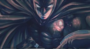Batman & the Justice League – tome 1