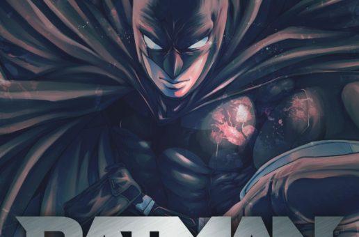 Batman & the Justice League – tome 1